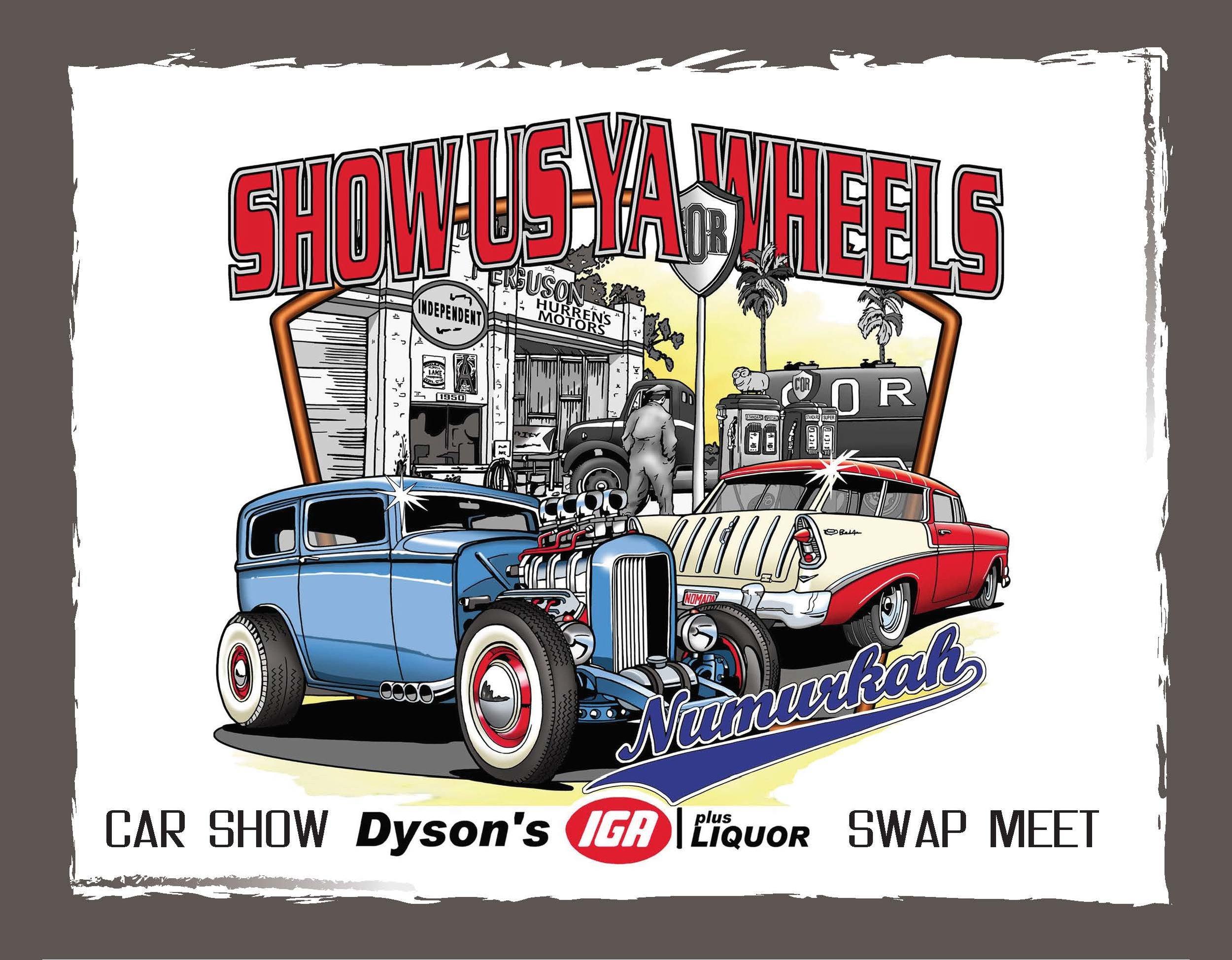 Show Us Ya Wheels.jpg