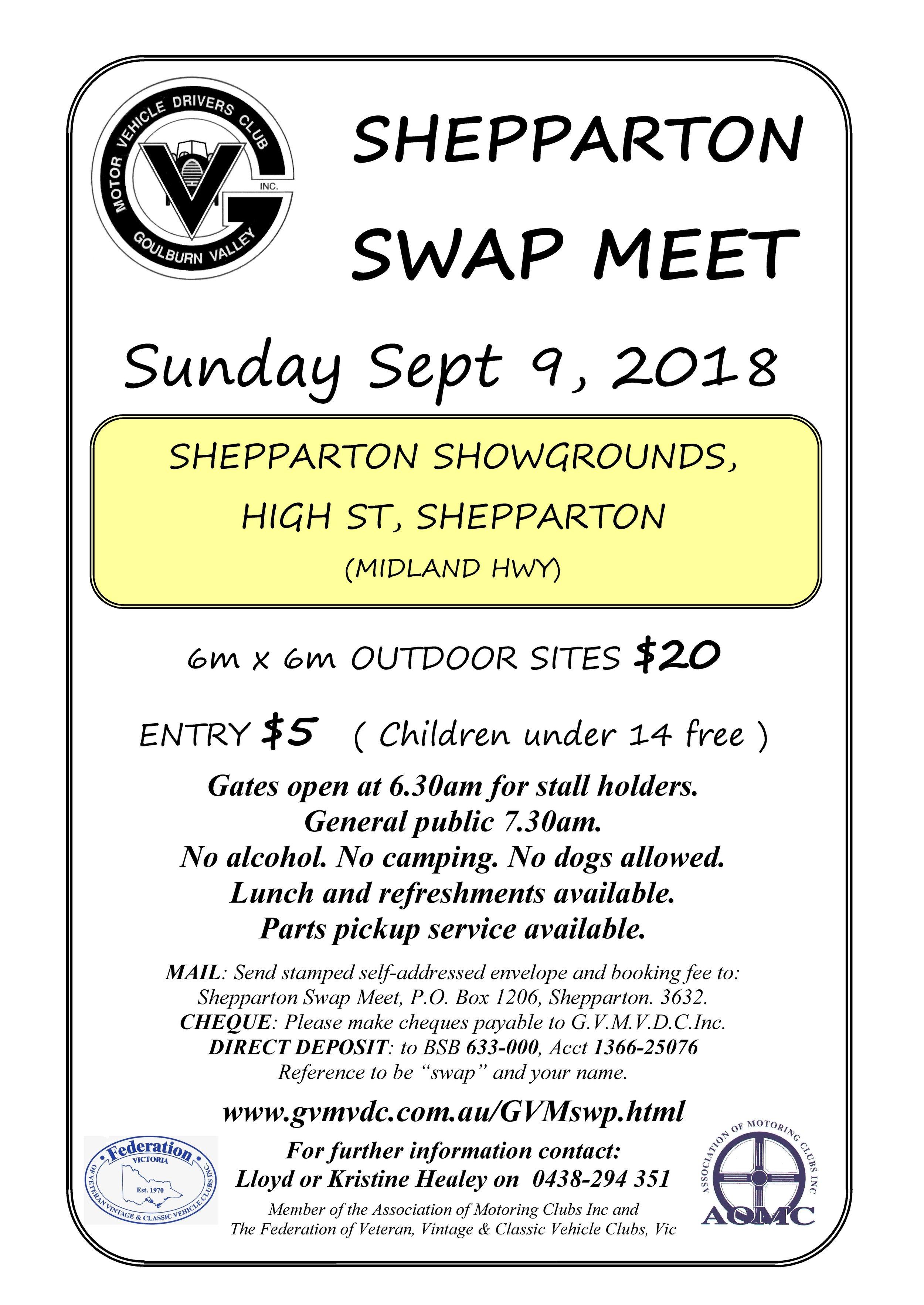 Shepparton 2018 Swap flyer.jpg