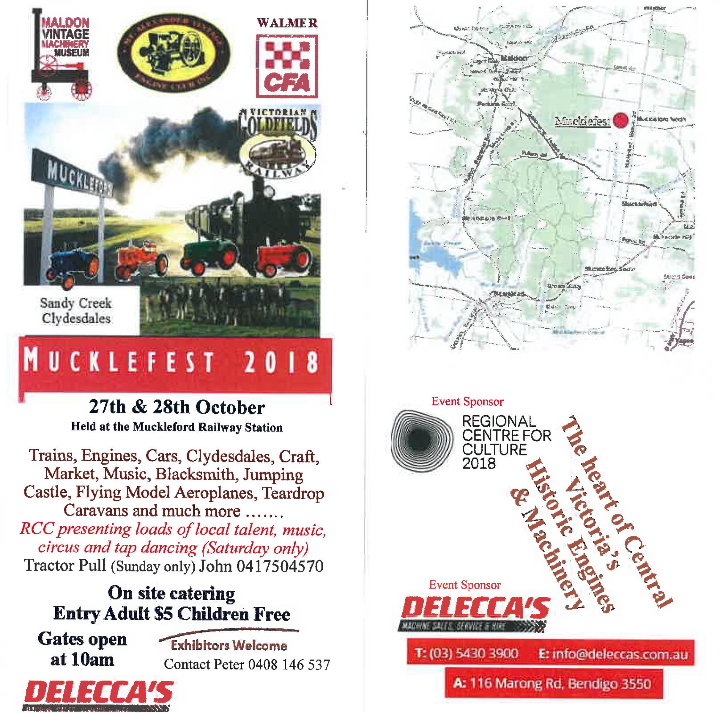 mucklefest 2018.jpg
