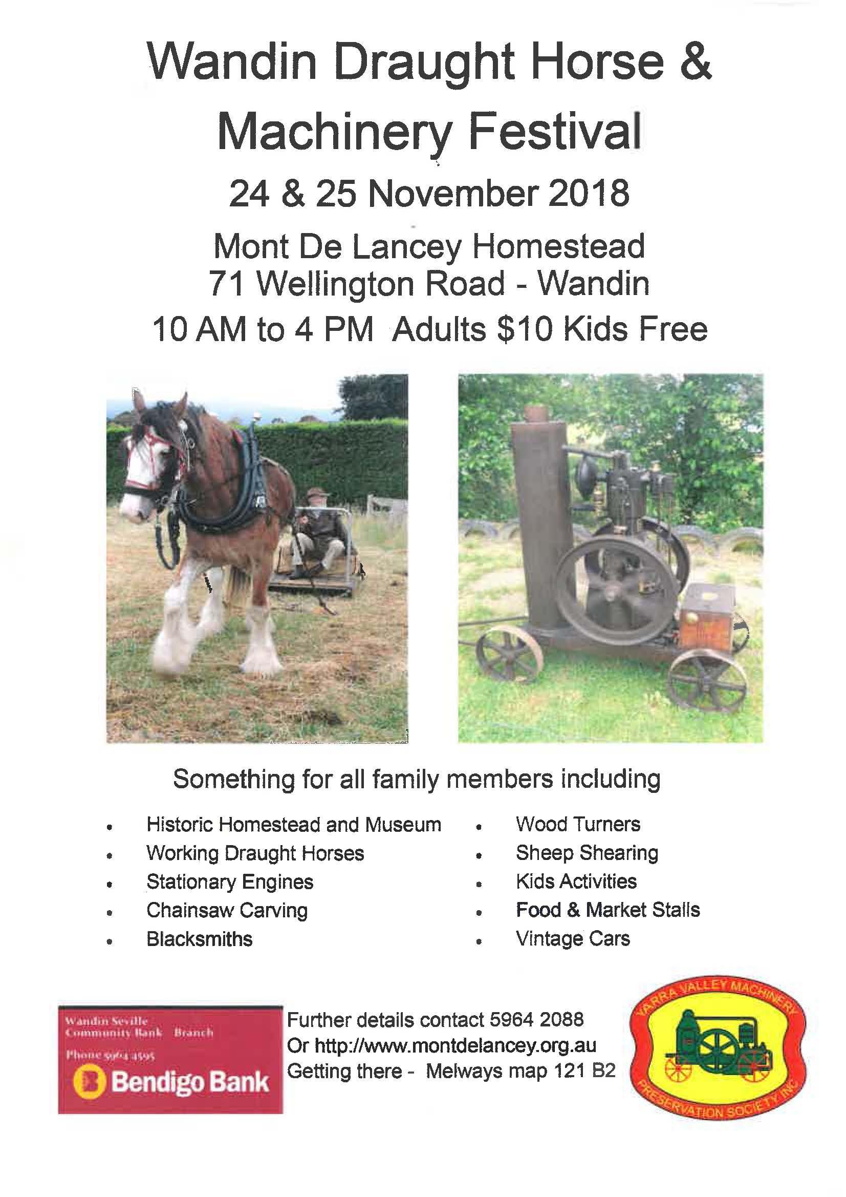 Wandin Draught Horse & Machinery Festival.jpg