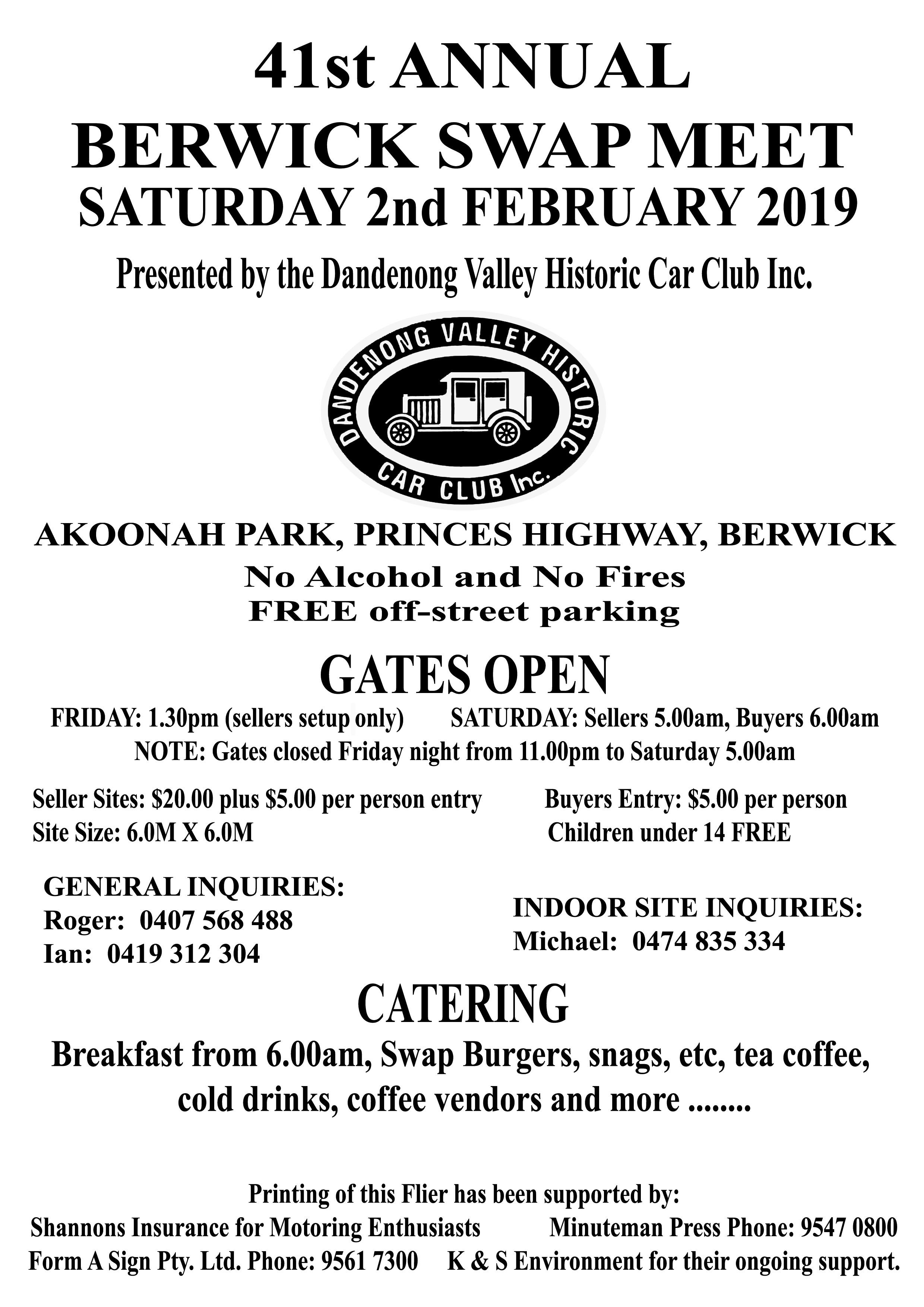 Berwick Swap Meet 2019.jpg