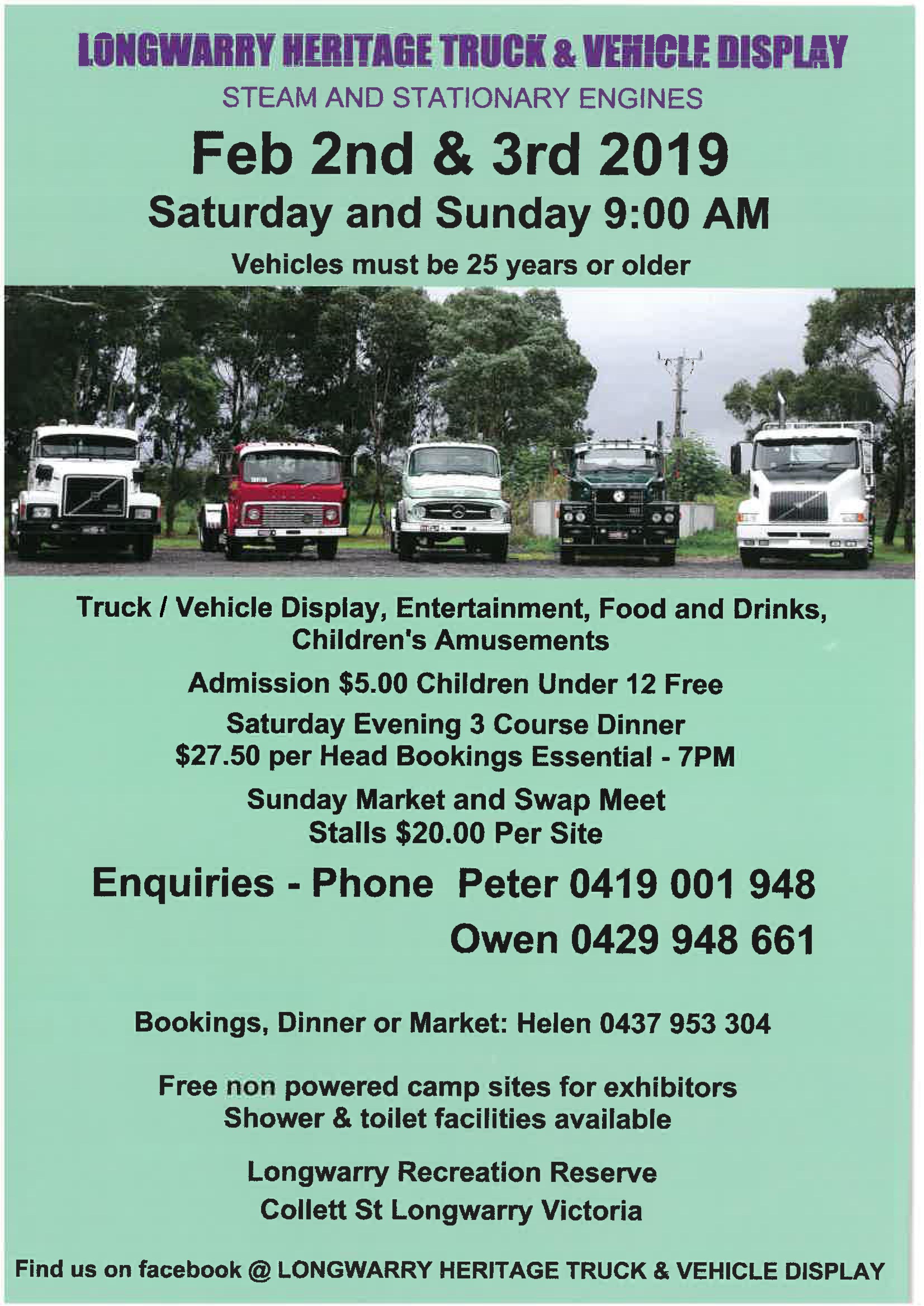 Langwarry Hert Truck & Veh Show.jpg