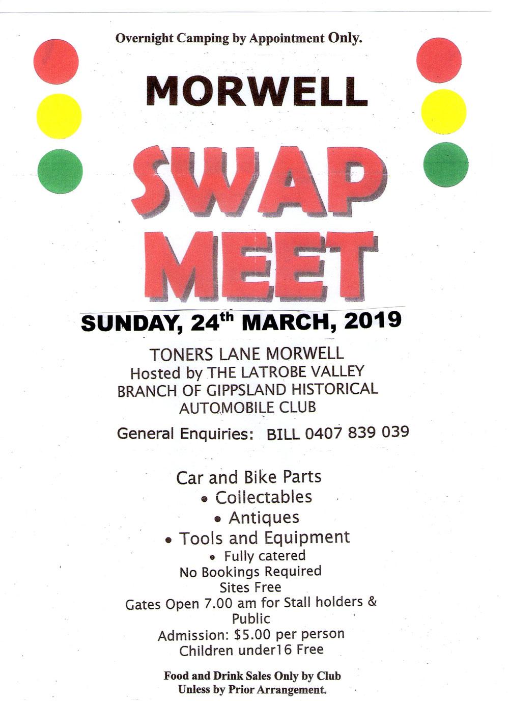 Morwell-Swap-Meet1000.jpg