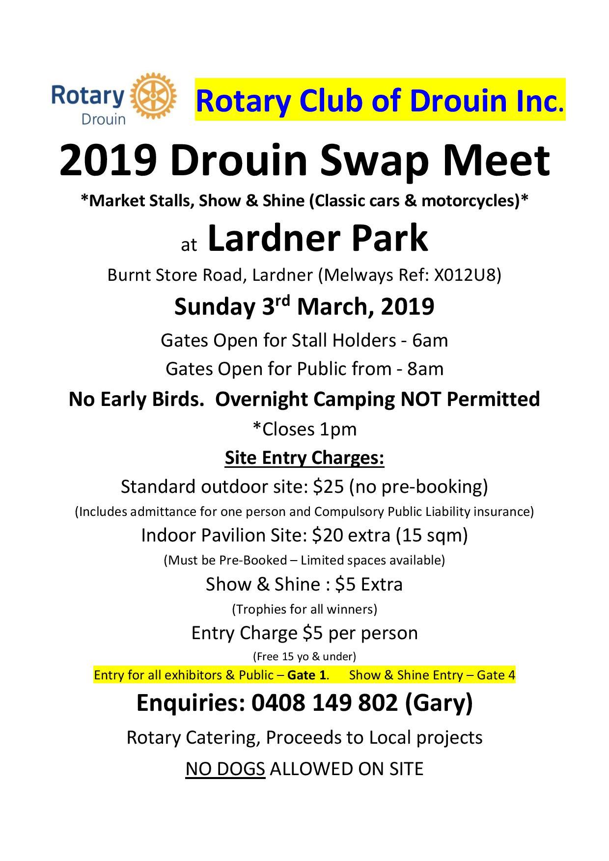 DROUIN SWAP MEET FLYER 2019.jpg