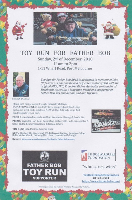 Toy Run for Father Bob.jpeg