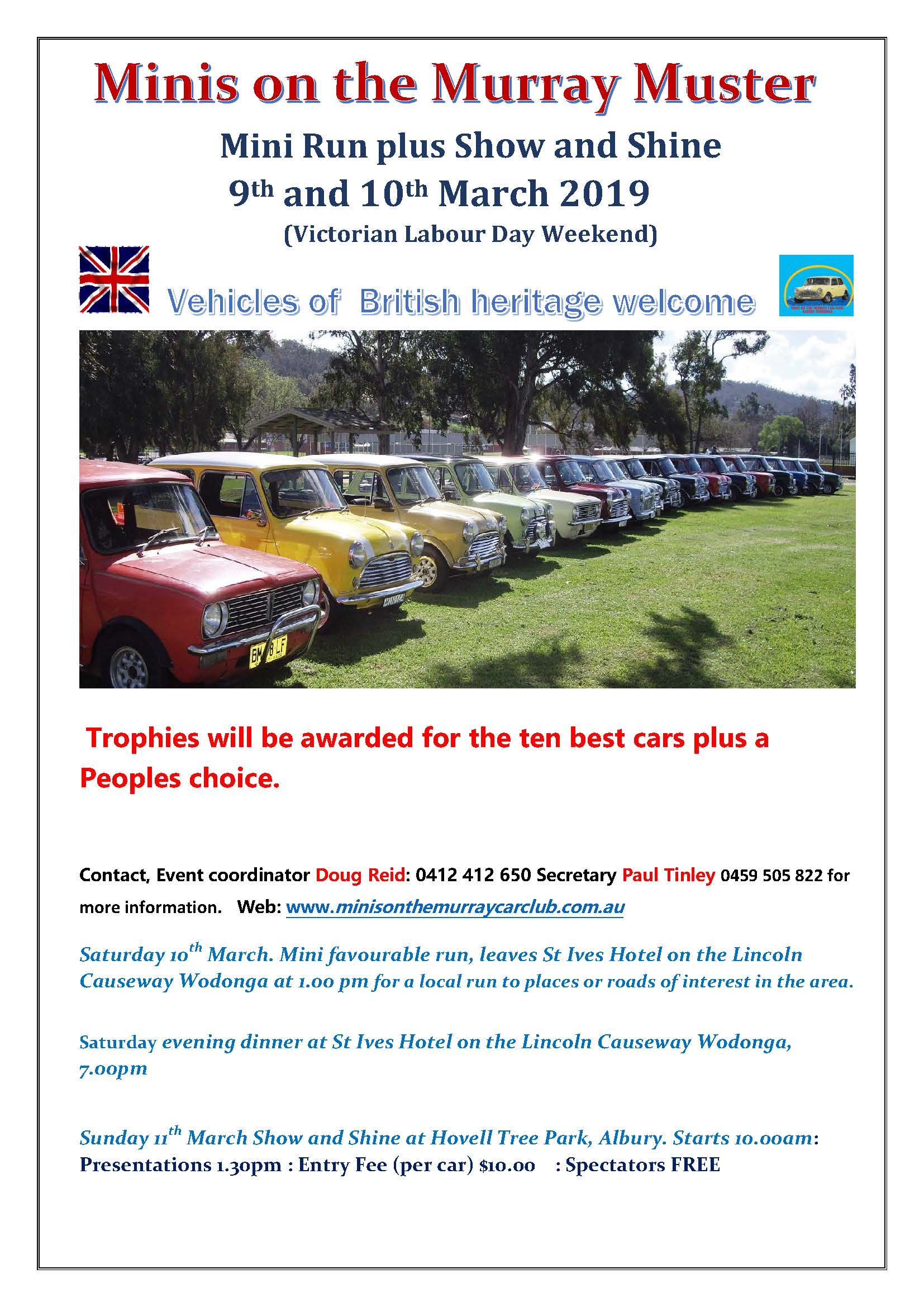 MINIS ON THE MURRAY 2019FLYER.jpg