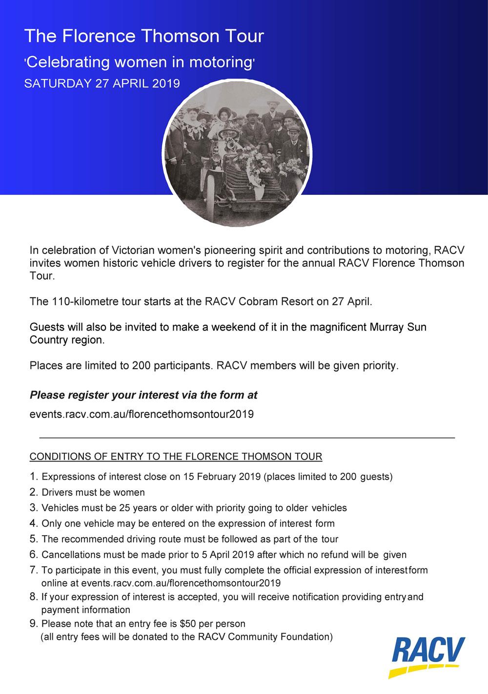 Florence-Thomson-Tour-EOI-form-2019-v2.jpg