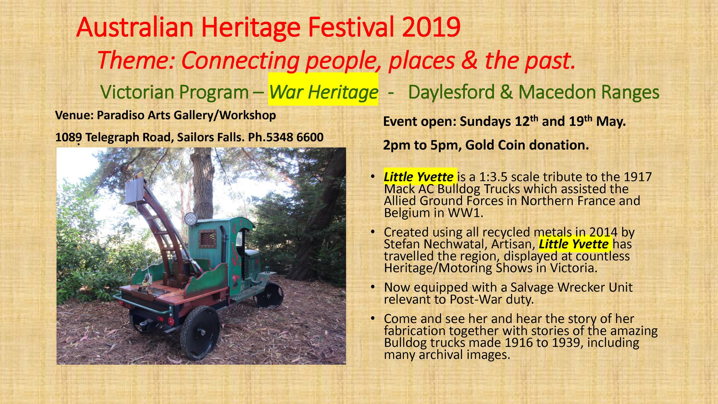 Australian Heritage Festival.jpg