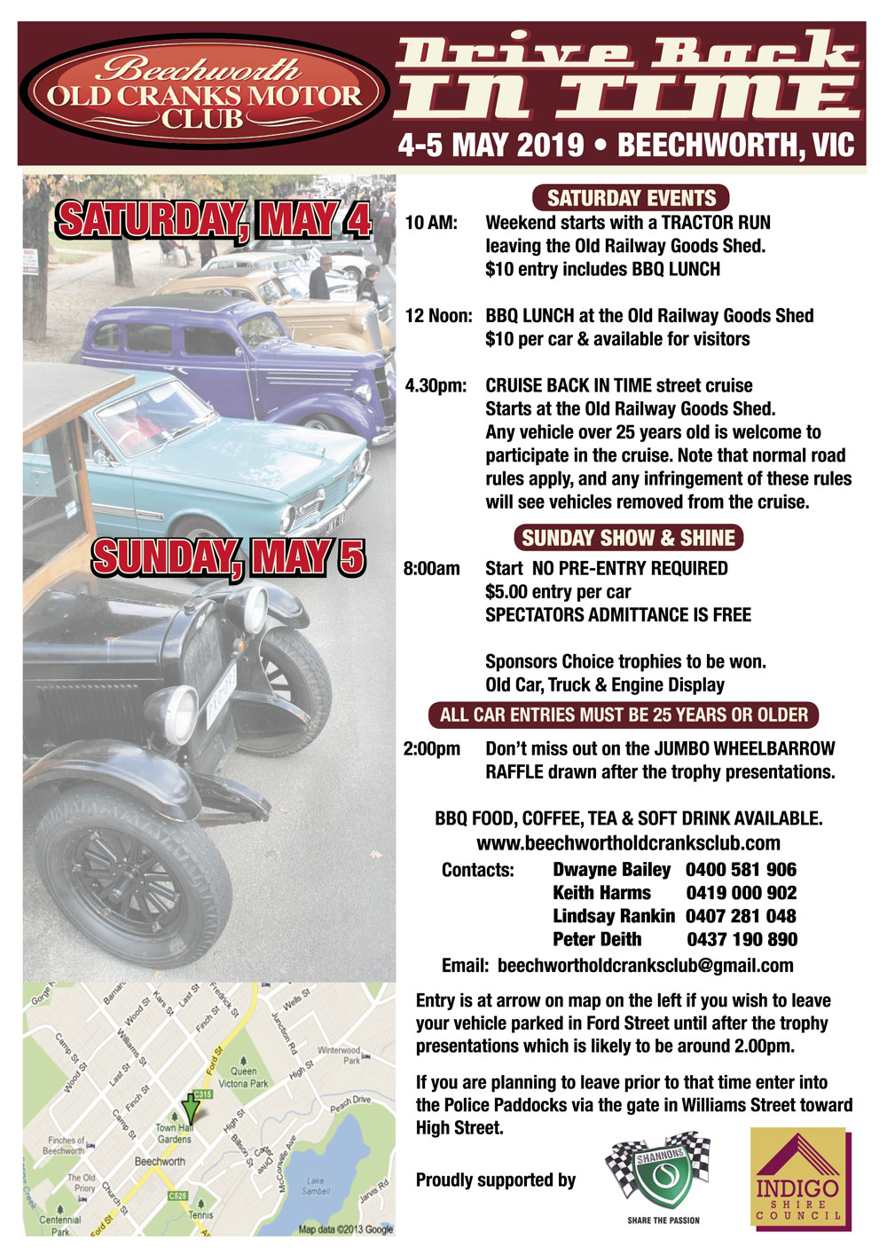 Beechworth-Drive-Back-in-Time-2019-Flyer.jpg