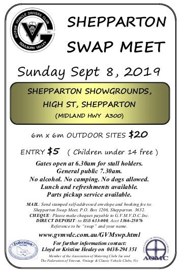 Shepparton swap meet flyer.jpg