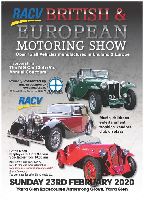 RACV British and European_Page_1.jpg