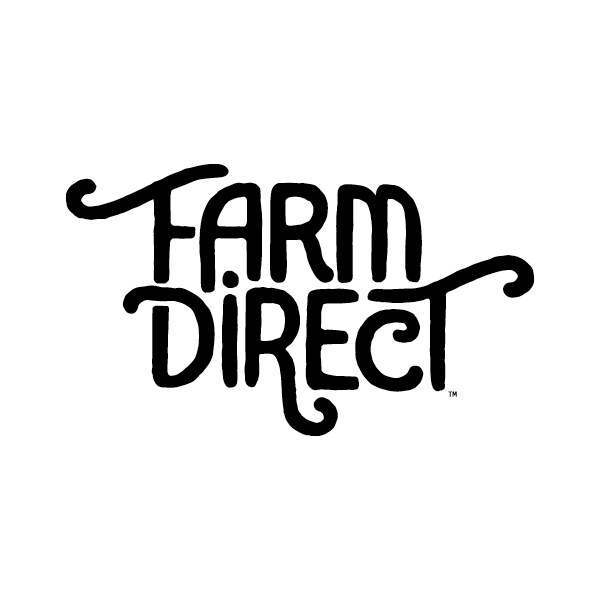 Farm Direct SF
