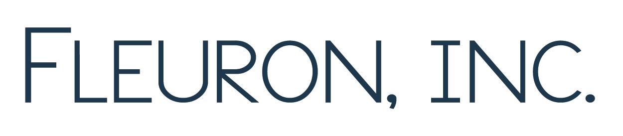 Fleuron.logo.blue 1250x273.png