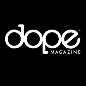 Dope Magazine.jpg
