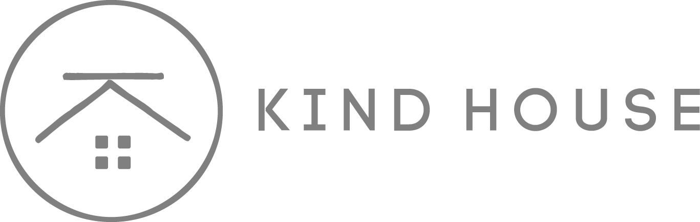 kindhouse-logo.png