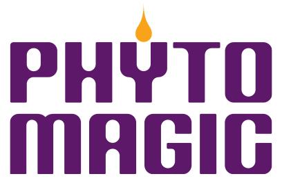 Phytomagic