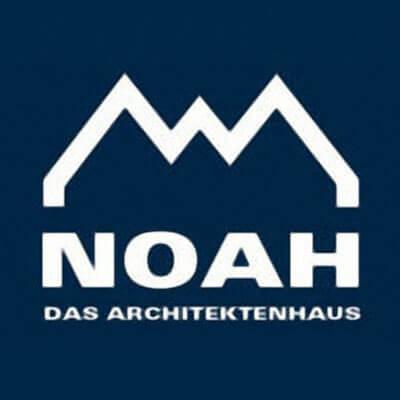 Partner Noah Haus