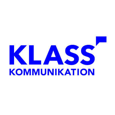 Partner Klass Kommunikation