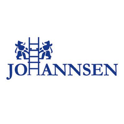 Partner Küchen Johannsen Barmstedt