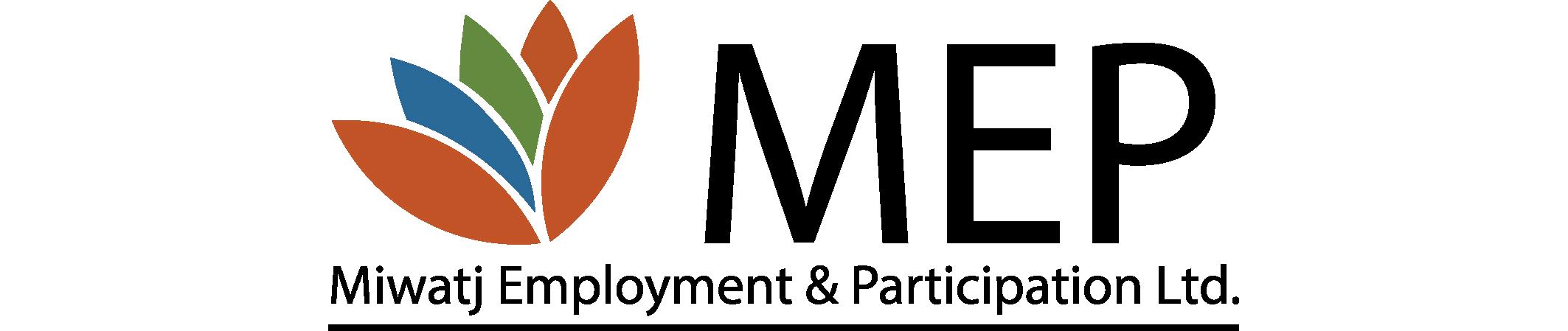 MEP Logo Final.png