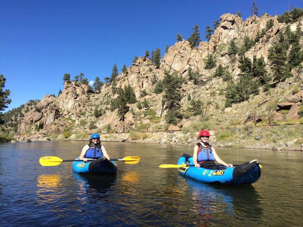 Couples tantra retreat in Colorado