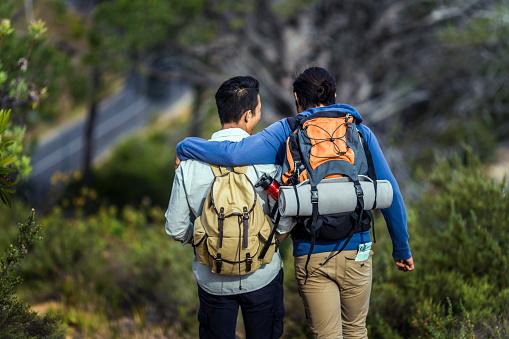 Colorado Mountains Couples Tantra Getaway