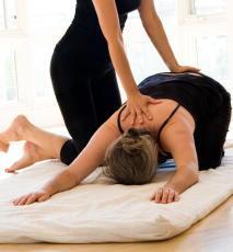 yoga-therapy-couples-retreat-colorado.jpg