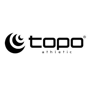 19Sponsor-Topo.png