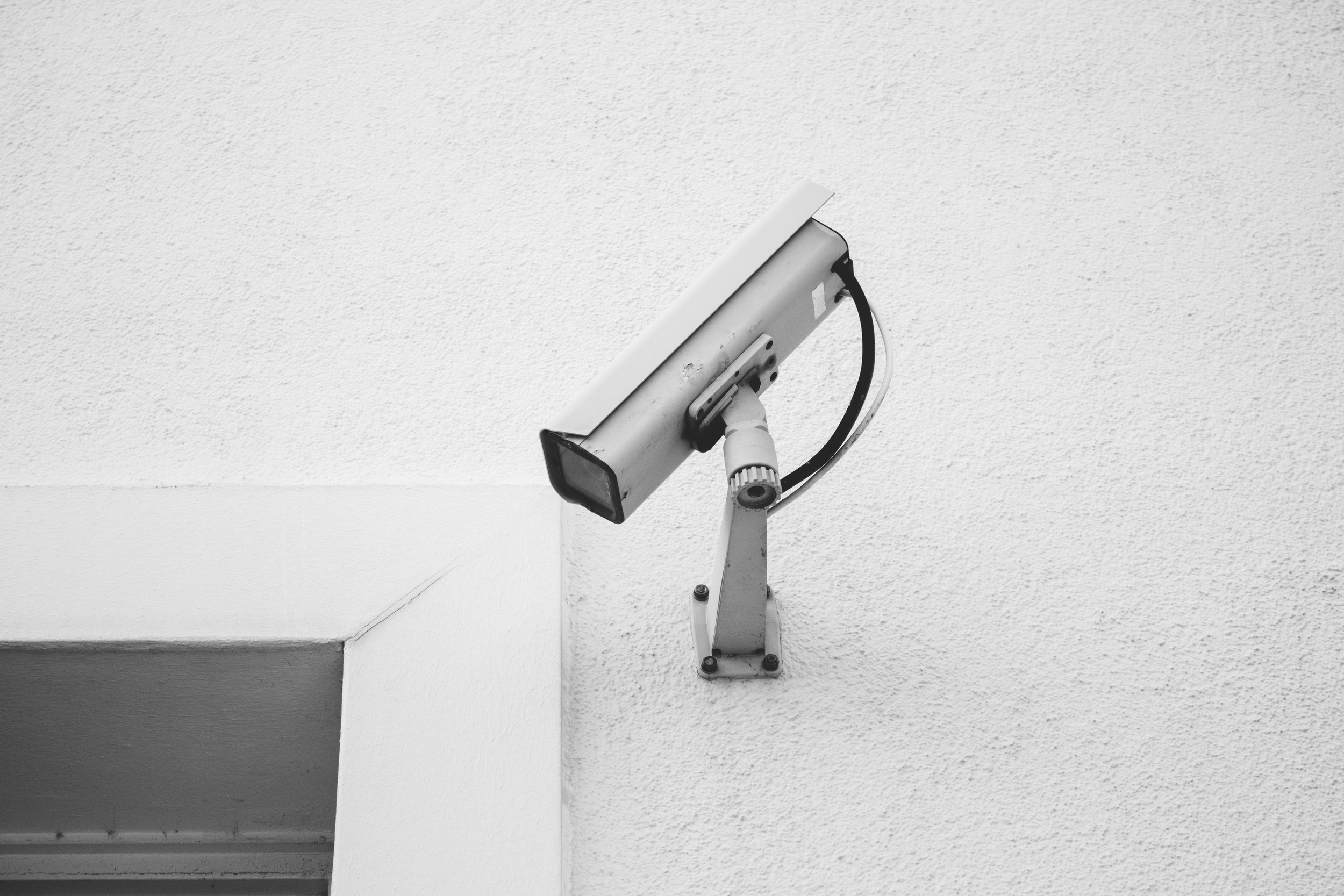 Estate CCTV - The CCTV system on the entry gates is now live. The GDPR policy relating to this is available on the 'Download' tab.21st January 2019