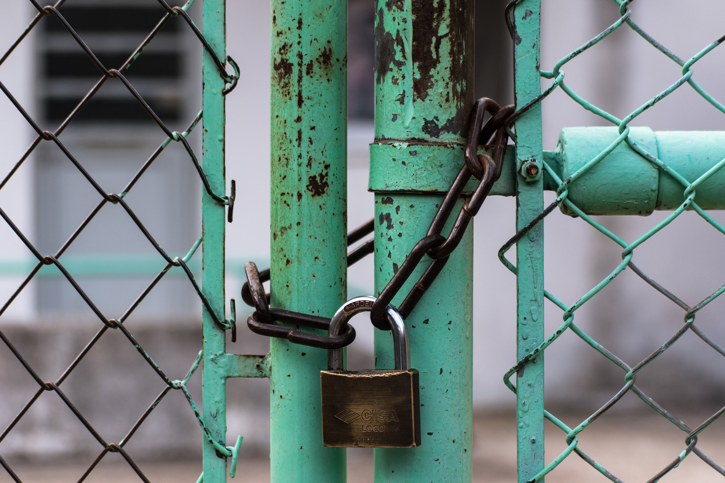 Check your Sheds & Outbuildings - Please ensure your sheds and outbuildings are locked and secure. We have had a report of a break in to an outbuilding last week.31st July 2019