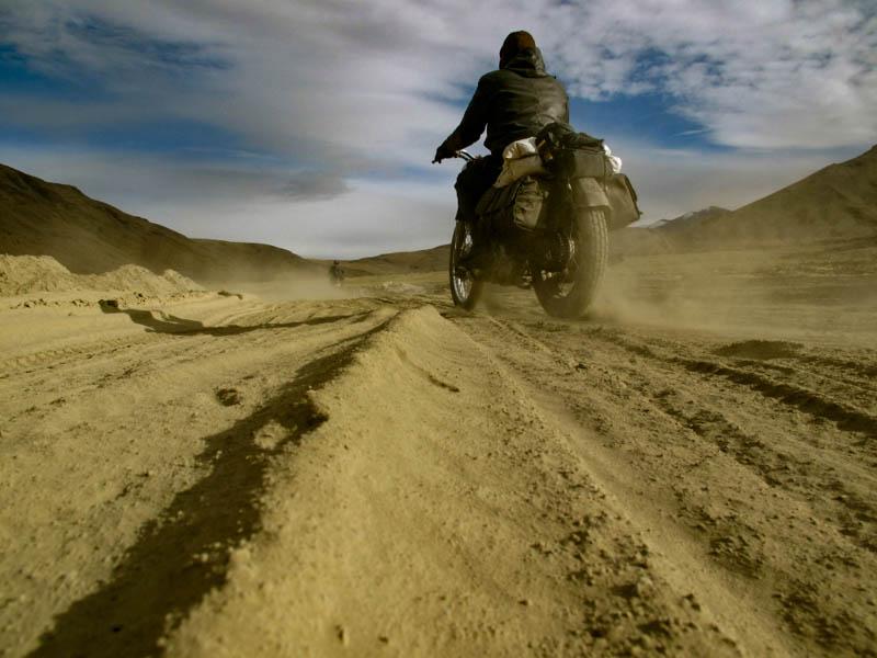 Royal_Enfield_Desert