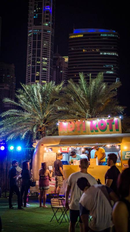Dubai_Food_Truck_Jam_Indian