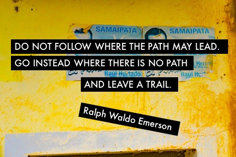Emerson_Travel_Quote.jpg