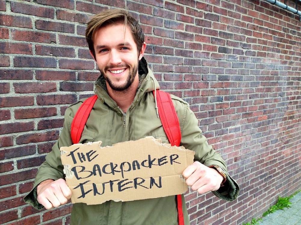 Backpacker_Intern_Title.jpg