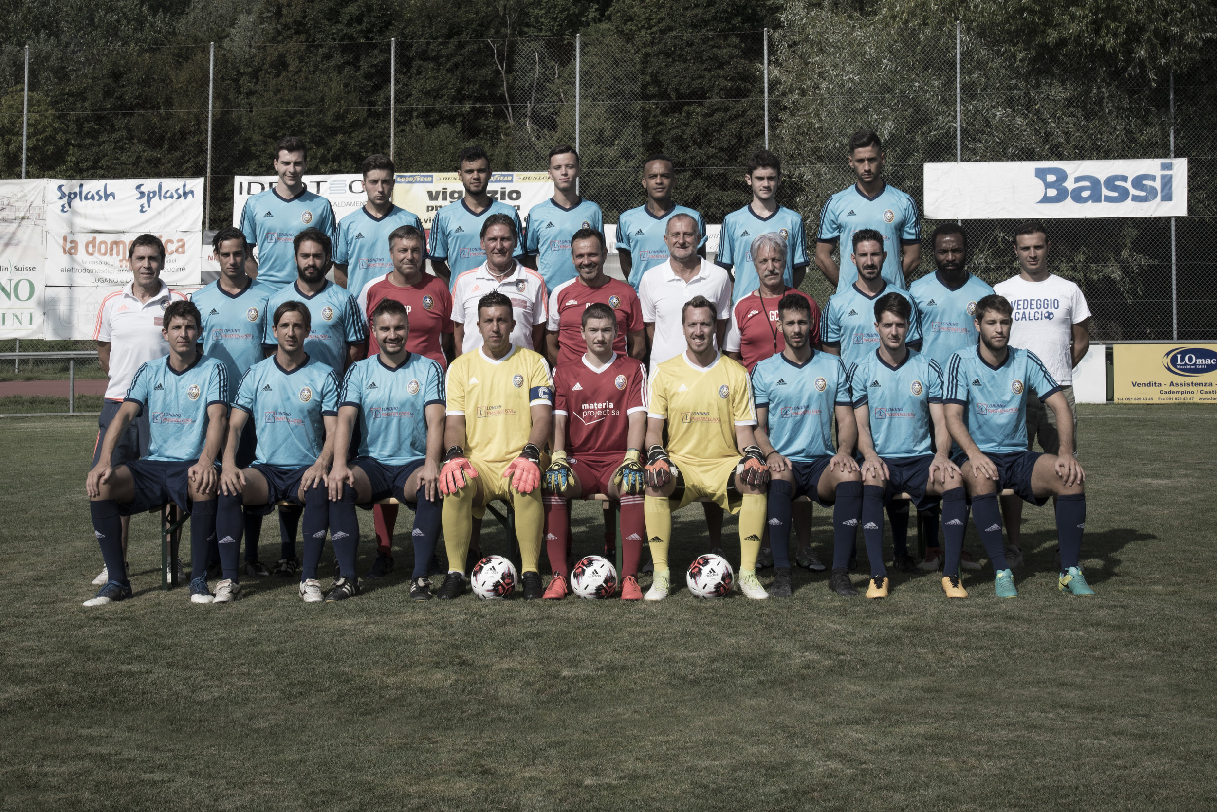 vedeggio_calcio2018-2019.jpg