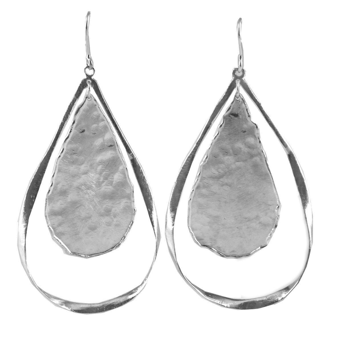 marcia_moran_cheryl_earrings_2_1024x1024@2x.jpg