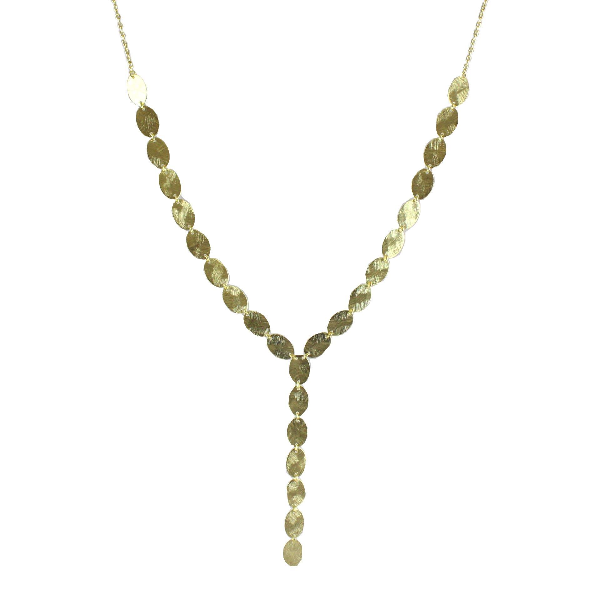 CO254_Tami_necklace_1024x1024@2x.jpg