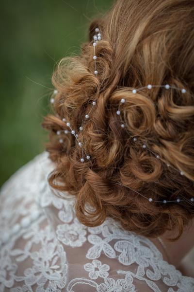 Brautfrisuren Hairline Nürnberg
