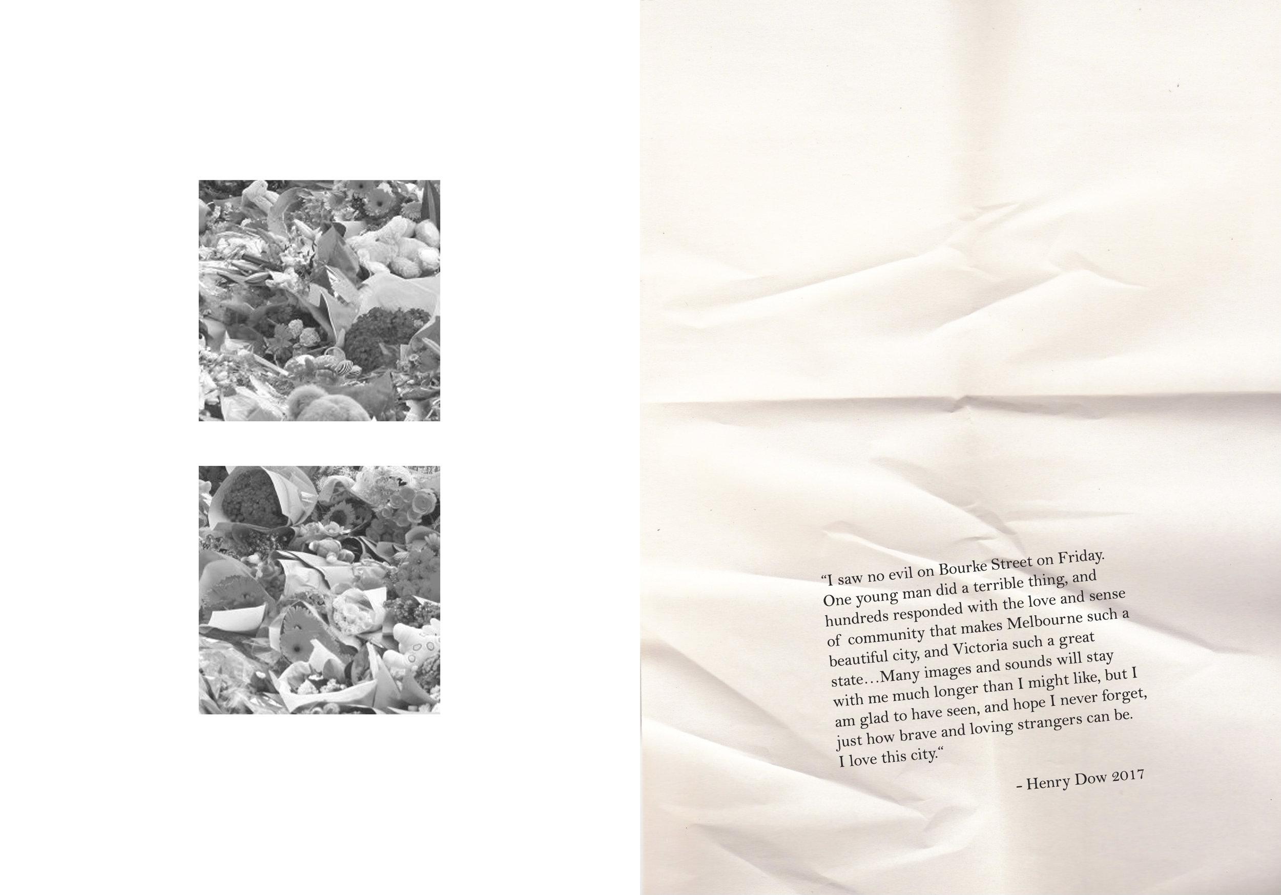 fol6.jpg