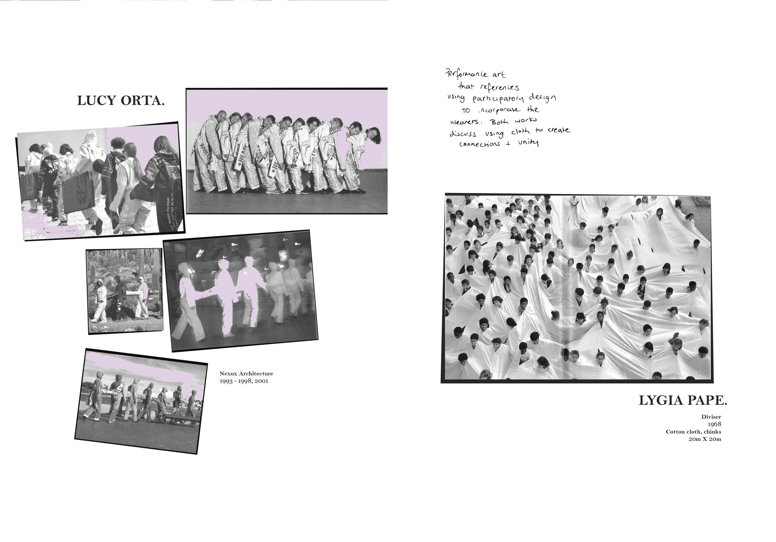 fol10.jpg