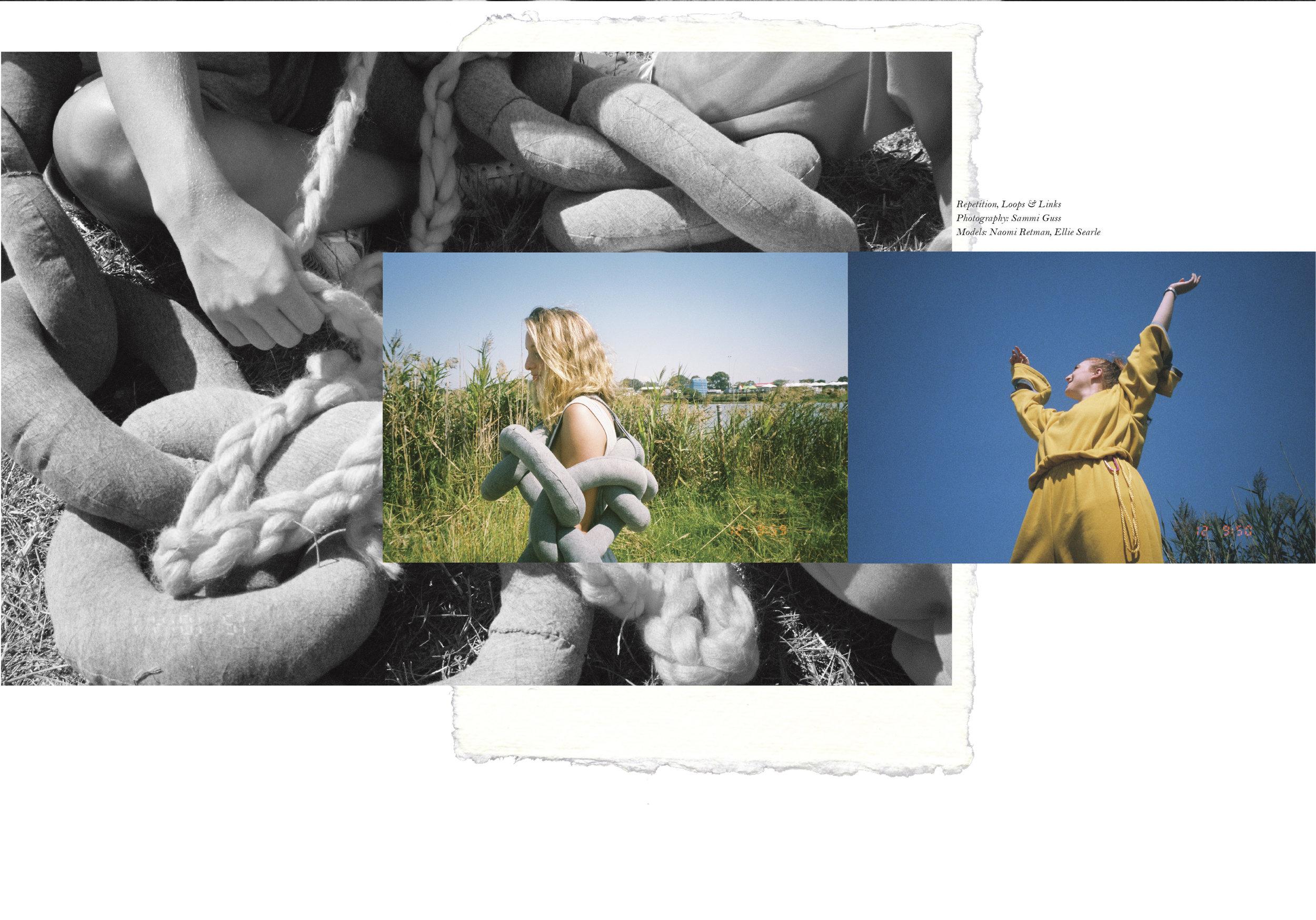 fol12.jpg