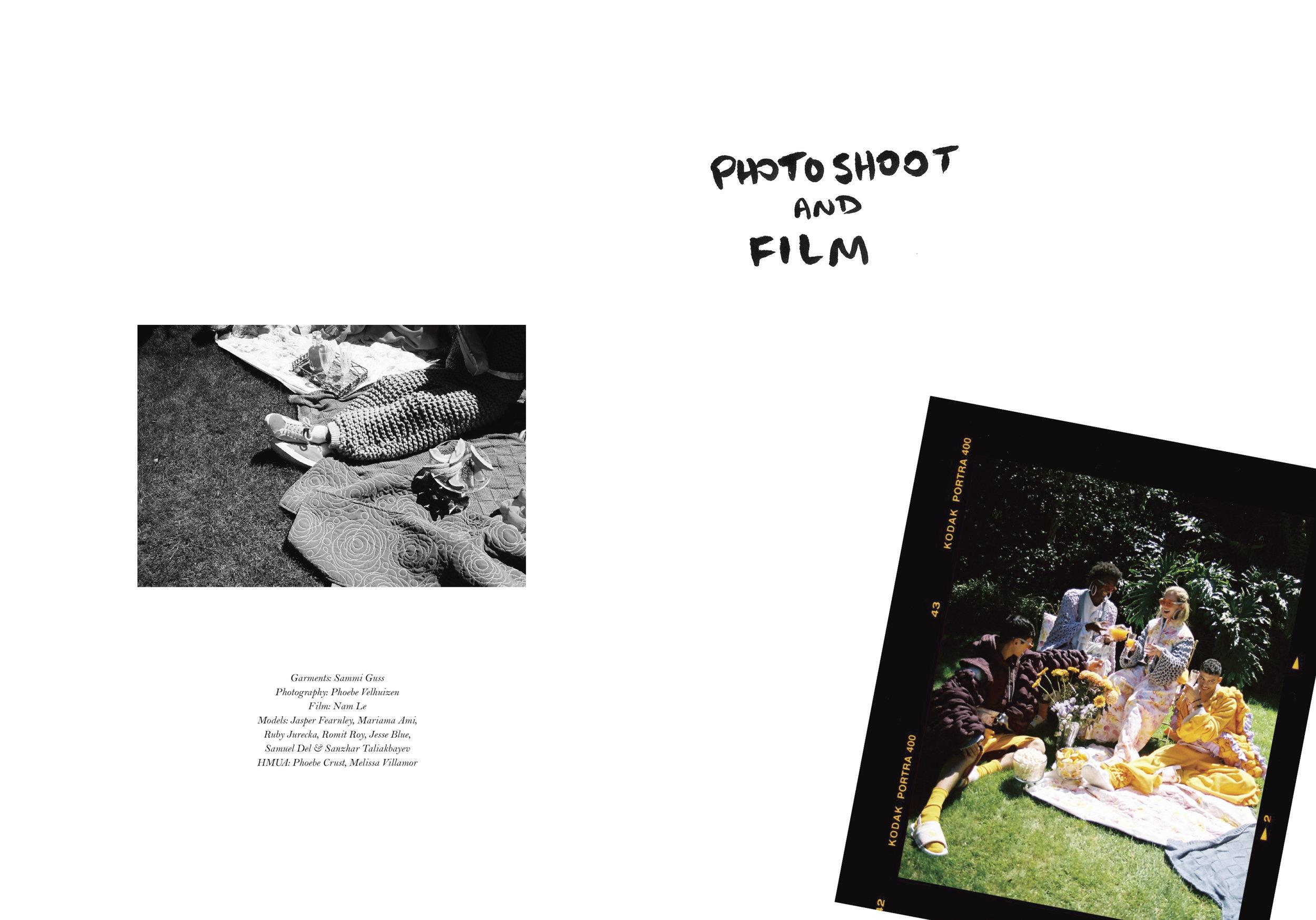 fol79.jpg