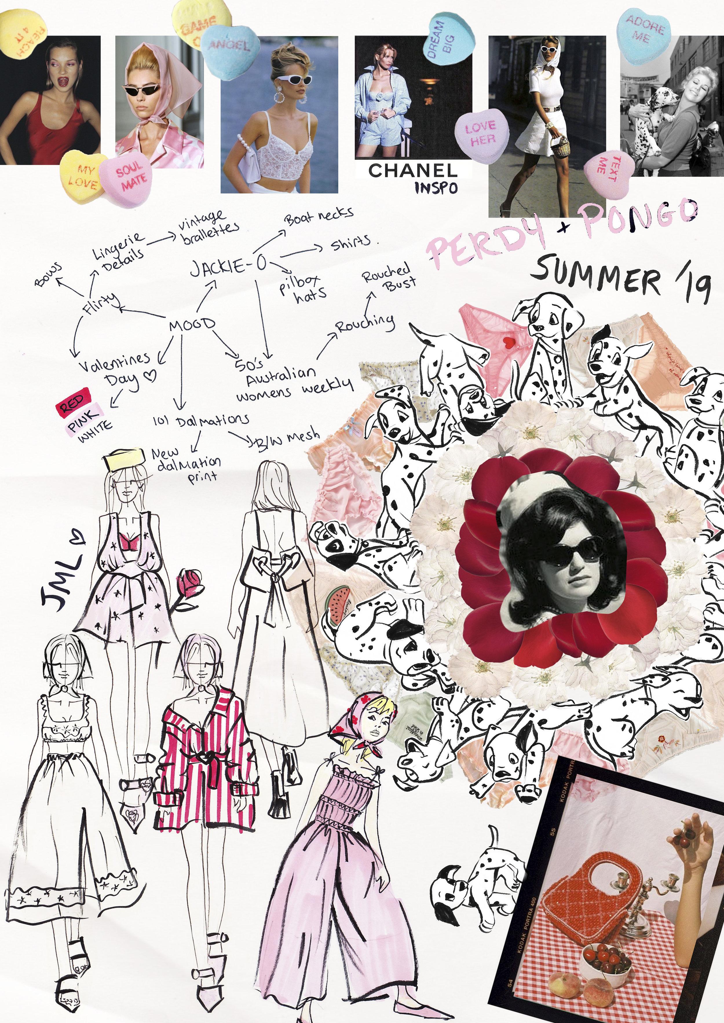 Jamie My Love - SUMMER '19 Mood.jpg