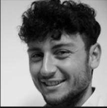 Gianmarco: Marketing Expert