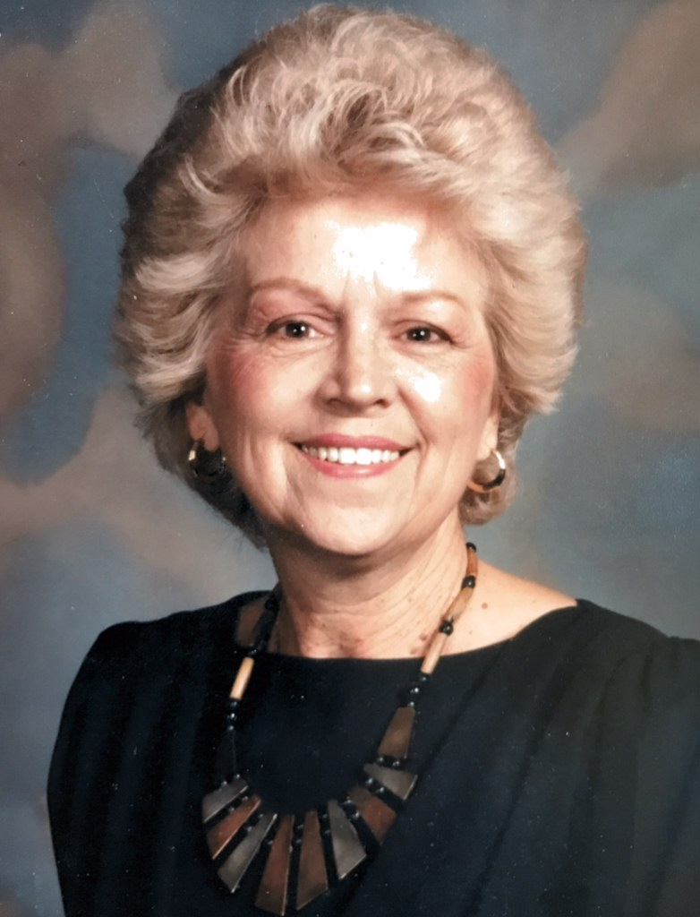 e062ee73e Audrey Mae Vargo, who was born in 1930, and enjoyed fondest memories with  loving family in Johnstown, Pa, before graduating from Lincoln High and  becoming ...
