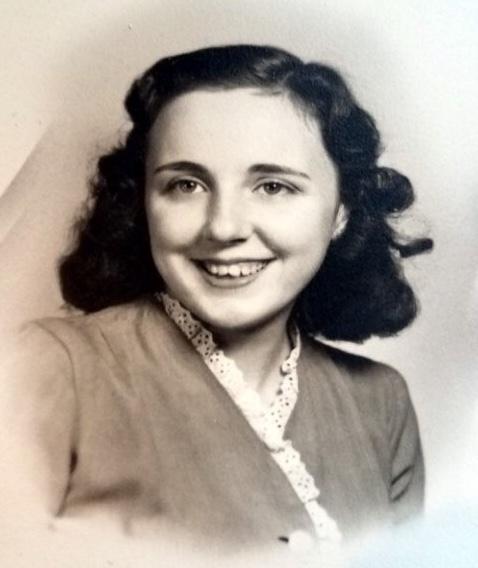 Shirley Cowen.jpg