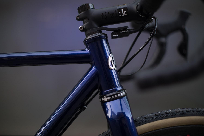 quirk_cycles_chris_CX_beauty_01.jpg