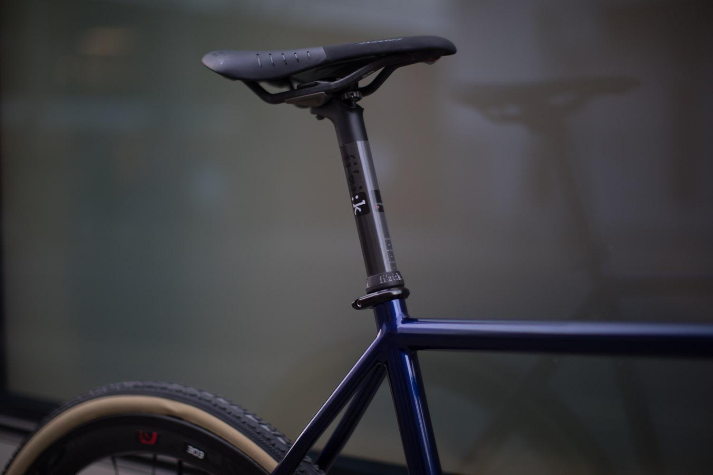 quirk_cycles_chris_CX_beauty_03.jpg