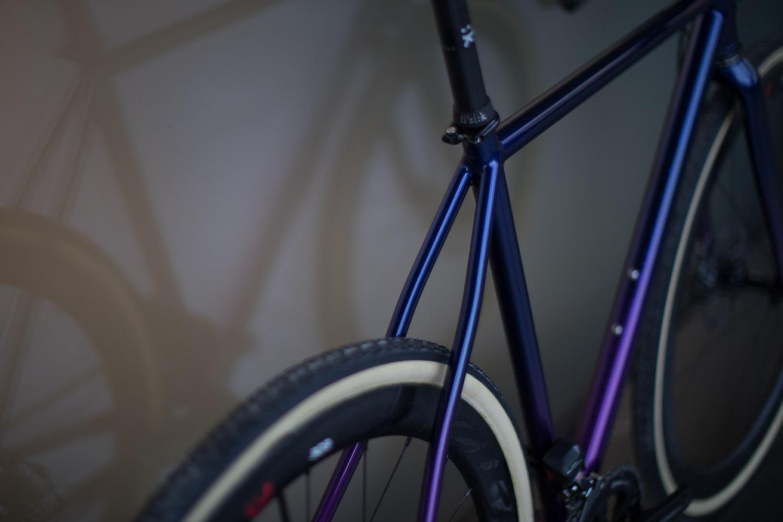 quirk_cycles_chris_CX_beauty_07.jpg