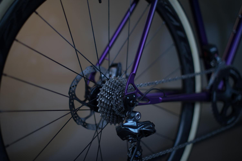 quirk_cycles_chris_CX_beauty_06.jpg